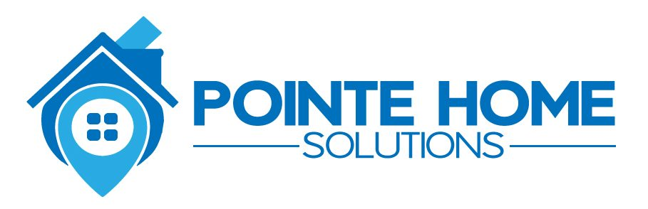 Pointe Home Solutions, LLC